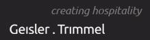 Geisler & Trimmel