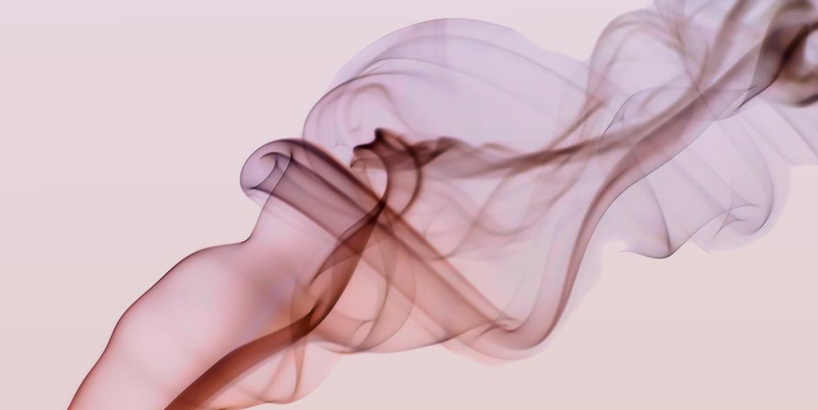 teaser-duft
