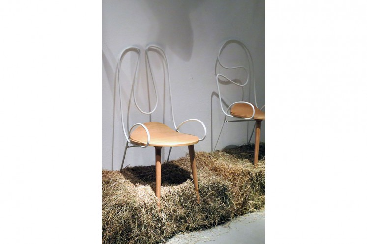Stühle1